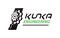 Kunka Engineering
