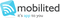 Mobilited_official_logo