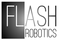 Flashrobotics_logo