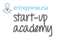 Logo_entrepreneuria-start-up_academy