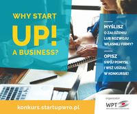 Wpt_start_up_fb_post