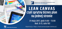 Fb_baner_aip_lean_canvas_2017_3(1)